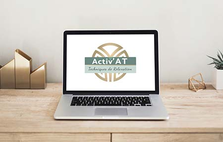Logo Activ'AT